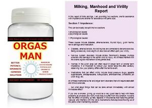 Are going Potent mongol sperm interesting