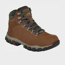 New Karrimor Men's Mendip 3 NB Walking Boots