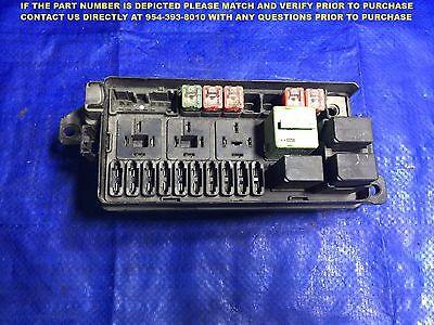 2005 mini cooper s fuse box oem 2002 2003 2004 2005 2006 mini cooper under hood engine bay  oem 2002 2003 2004 2005 2006 mini