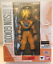 Dragon Ball Z S.H Figuarts 20 Action Figures Tamashii Nations Toei Funimation