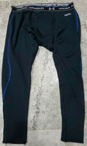HARD TO FIND UNDER ARMOUR BASE 3.0 COMPRESSION PAN