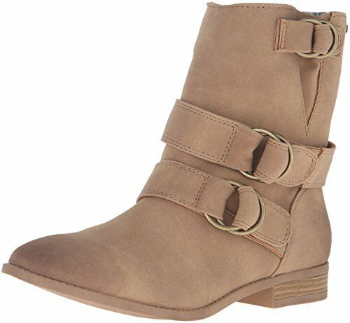 Roxy Womens Bixby Slouch Boot- Pick SZ/Color.