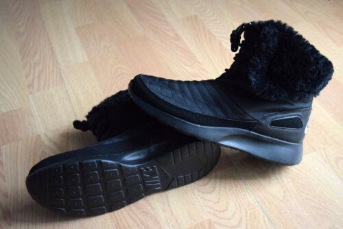 Tanjun Nike Sneakerboot 5 One Run Wntr Winter 38 37 39 38 High 5 Kaishi Roshe wPAqrfwH