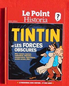 Tintin-et-les-Forces-Obscures-Le-Point-Historia-2013-Le-paranormal-chez-Herge