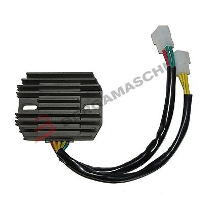 Bose 01-04 radio del coche Kit de integracion cable adaptadores radio diafragma SC Audi a6 c5 con RNS-E