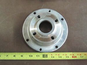 Adapter motor frame 145tc 56c ebay for 56c frame motor adapter