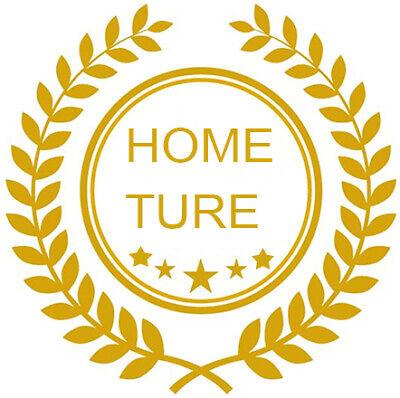 Home-ture