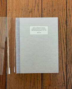 An-Essay-on-Robert-E-Cowan-039-s-Bibliography-of-California-Pacific-West-Gary-Kurutz