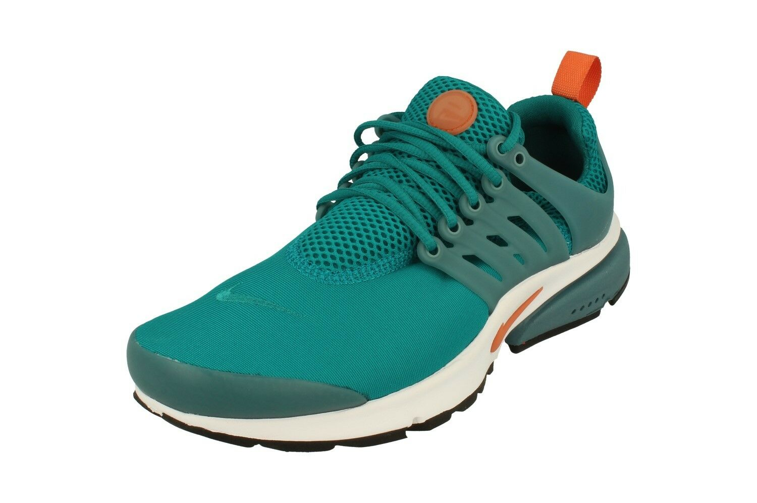 Nike Air Presto Essential Mens Running Trainers 848187 Sneakers Shoes 404 Special limited time