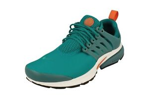 on sale 0ae5d c6ae0 Image is loading Nike-Air-Presto-Essential-Mens-Running-Trainers-848187-