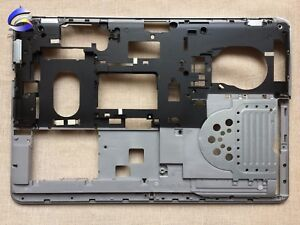 Details about New For HP Probook 650 655 G2 G3 Bottom Lower Case Base Cover  840725-001