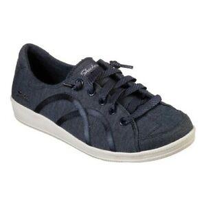 A Walk Slip-On Sneaker   eBay
