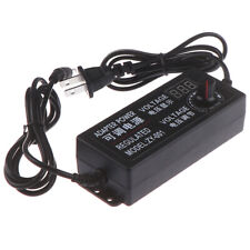 Adjustable 5a 60w Switching Power Supply Transformer 3 12v K Tbaa