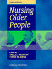Nursing Elderly People by Sally J. Redfern, Fiona M. Ross (Hardback, 1999)