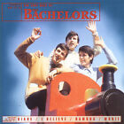 The Very Best of The Bachelors [Universal] by The Bachelors (CD, Feb-2000, Spectrum Music (UK))