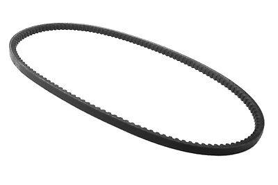 Silver 470BR Combi Keilriemen passend für  ALKO AL-KO 460376 46BR Comfort