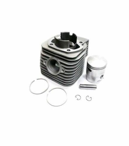 Zylinder Kolben Ring MURAVEY TULA МУРАВЕЙ ТУЛА cylinders pistons set NEU