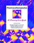 Pharmacotherapeutics: A Primary Care Clinical Guide by Jeanette F. Kissinger, Ellis Quinn Youngkin, Debra S. Israel, Kathleen J. Sawin (Paperback, 2004)