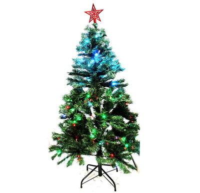 k nstlicher weihnachtsbaum mit st nder 150 cm 180. Black Bedroom Furniture Sets. Home Design Ideas