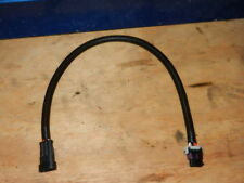 "LS1 LT1 GM 3 Wire MAF MASS AIR FLOW 18"" Sensor Wiring EXTENSION Camaro LT4 T56"