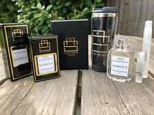 AVENTUS, Alternative Perfume, Copy Cat