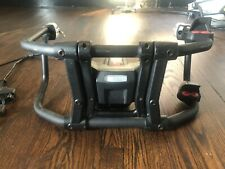 Stryker Power Pro Foot End Assembly
