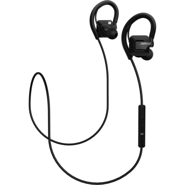 Jabra Step Bluetooth Wireless Headset