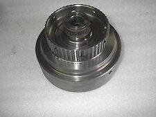 5R55S 5R55W TRANSMISSION FORWARD DRUM BONDED PISTON TYPE 2002-UP 1L2Z-7A360-AA
