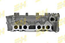 Cylinder Head (11101-0C010) For Toyota Innova Hilux Kijang Hiace 1TR-FE 2.0L