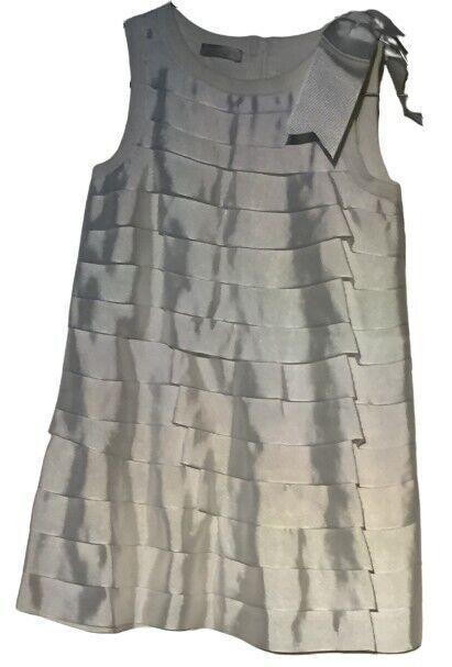 IPP * I Pinco Pallino* Sommer* VESTIDO dress * Trapez - Kleid...