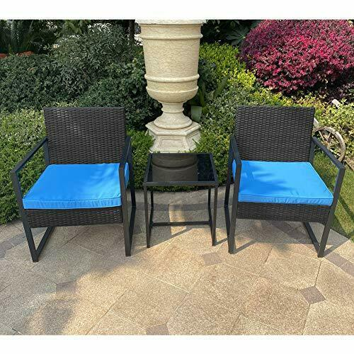 Clearance Outdoor Folding Table Chairs