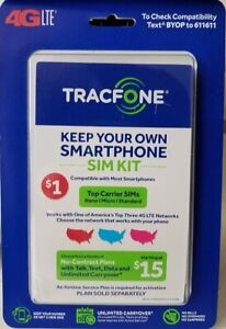 Tracfone-BYOP-Phone-Sim-Card-Activation-Kit-Bring-Your-Own-iPhone-Android-Nano