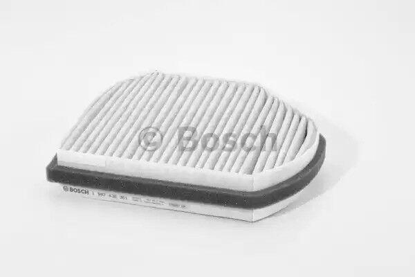 Filter, Innen Luft Bosch 1 987 432 301