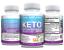 Shark-Tank-Keto-Diet-Pills-BHB-Best-Ketogenic-Weight-Loss-Supplements-Fat-Burn thumbnail 2