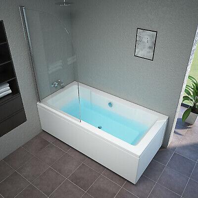 500 x PREMIUM PAPER DISPOSABLE BATH\SHOWER MATS HOTEL B/&B GUEST HOUSE