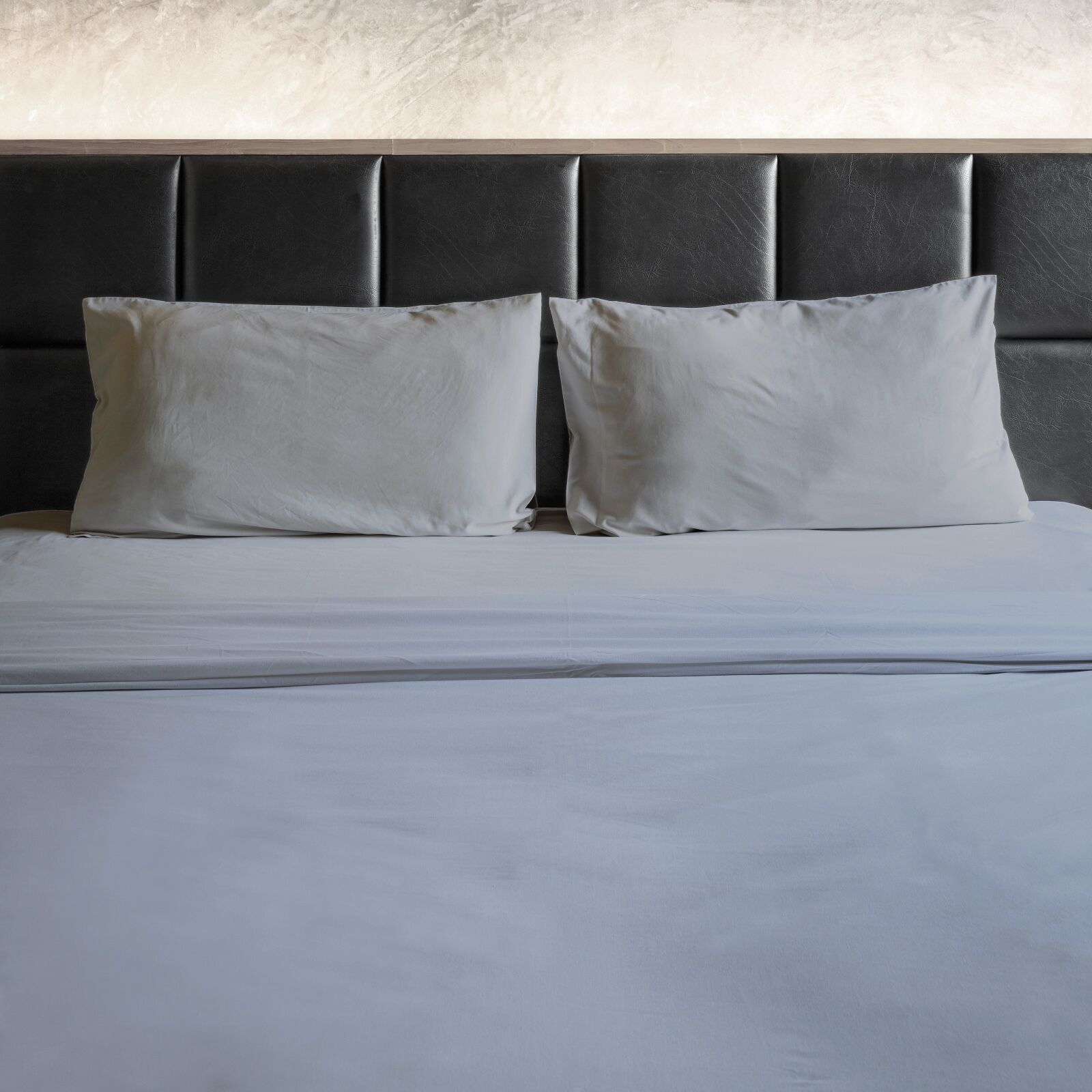 King Size 1800 Thread Count Sheets For Bed Deep Pocket 4