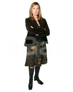 "The Bill (TV) Sally Rogers ""Jo Masters"" 10x8 Photo"