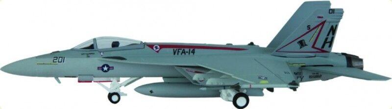 HOGAN WINGS 6269 US Navy Boeing F A-18E VFA-14 VFA-14 VFA-14 Scale 1 200 M-Series - NEU  | Bekannt für seine hervorragende Qualität  e90df3