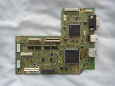 Pioneer ANP2223-A Main Assy Board KRP500 KRP-500