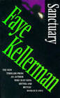 Sanctuary by Faye Kellerman (Paperback, 1995)