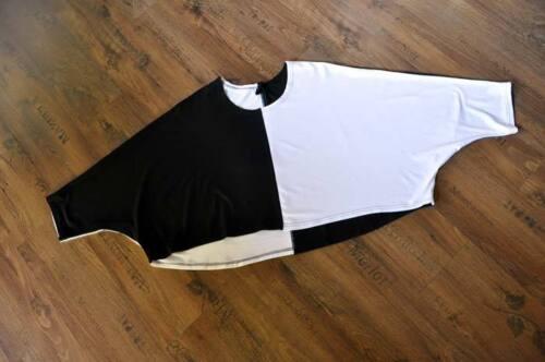 A 50 short White 44 48 52 Strati Big 46 Xxxl Xl throw Black Look Xxl 4dqa4