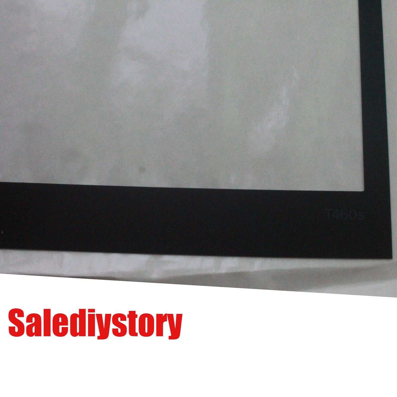 "New//Orig Lenovo Thinkpad T460S 14.0/"" Lcd front bezel and sheet  00JT996 00JT995"