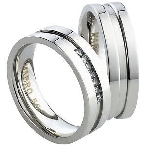 Ring-Freundschaftsringe-Partnerringe-Verlobungsringe-Edelstahl-Silber-mit-Gravur
