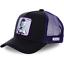 miniature 12 - NEW Men Women Goku Seiya Snapback Adjustable Baseball Cap Hip-Hop Trucker Hat