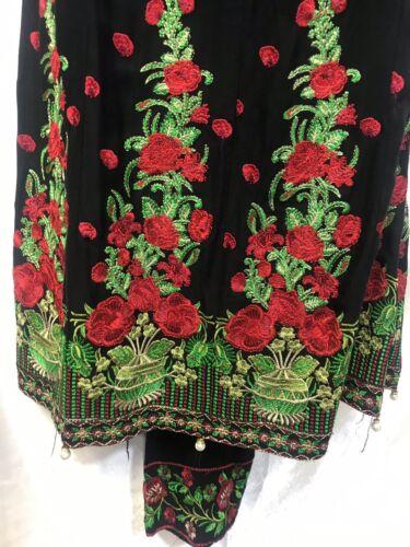 pakistani dresses designer Suit Stiched