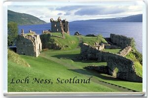 LOCH-NESS-SCOTLAND-FRIDGE-MAGNET