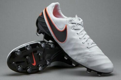 Nike Tiempo Legacy II FG 819218 001