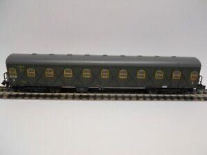 MINITRIX-Behelfs-Schnellzugwagen-3-Klasse-27488