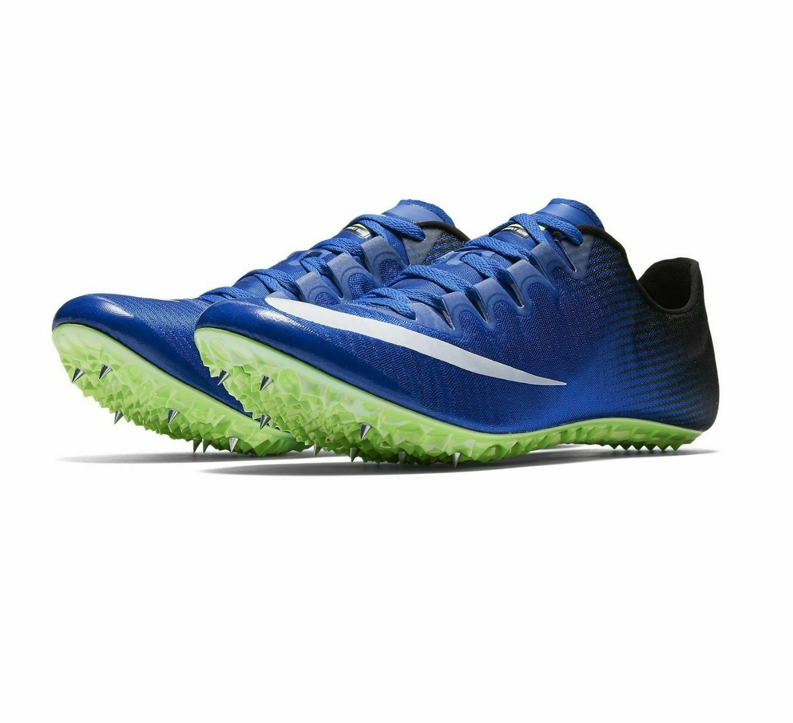 476b643b6 Mens Nike Air Zoom SUPERFLY ELITE Track   Field Running Spikes Cleats Shoes  Retail Price   150.00. BRAND NEW