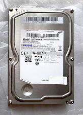 Hard disk 3.5 attacco SATA 7200rpm 160gb PC COMPUTER FISSO